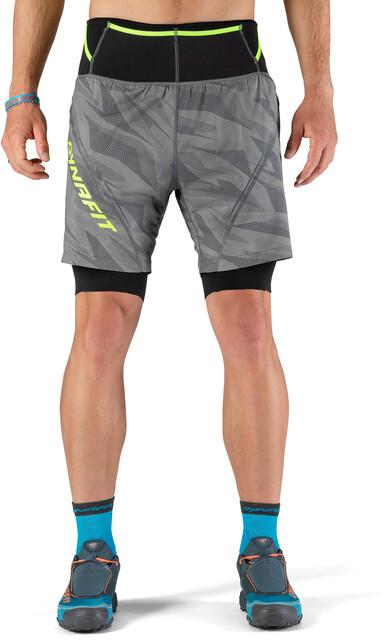 adidas Motion Tech Shorts Schwarz   adidas Austria